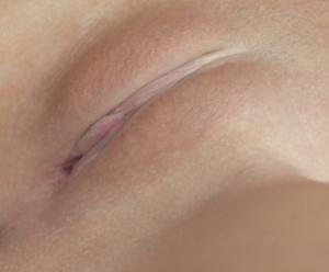 lízání kundy uzka vagina